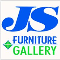 JS Furniture Gallery