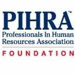 PIHRA Foundation