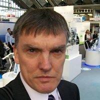 Robin Whitlock, Freelance Journalist