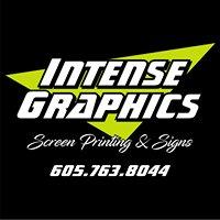 Intense Graphics Inc.