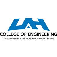 UAH College of Engineering