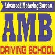 AMB Driving School