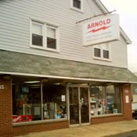 Arnold Electric Supply