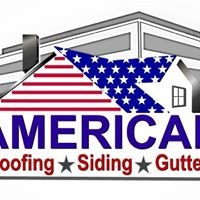 American Roofing and Remodeling
