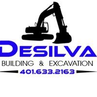 Desilva Builders and Excavation