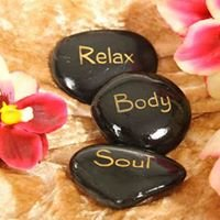 Artistry of Relaxation