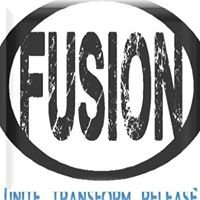 Hopewell Christian Fellowship-Fusion Student Ministries