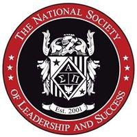 National Society of Leadership & Success at NWACC