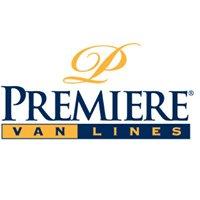 Premiere Van Lines Truro