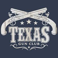 Texas Gun Club