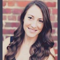 Lauren Baust, Joyner Fine Properties