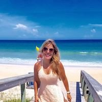 Live GREENer in Palm Coast