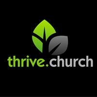 ThriveChurch