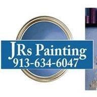 JRs Painting Company