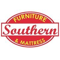 Southern Furniture & Mattress