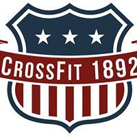 CrossFit 1892