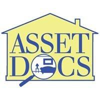 The Asset Docs