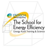 The School for Energy Efficiency