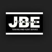 JBE tilt n load
