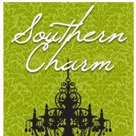 Southern Charm Salon & Boutique