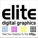 Elite Digital Graphics