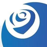 Rose Insurance Agency, LLC