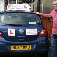 Abacus of buxton driving school