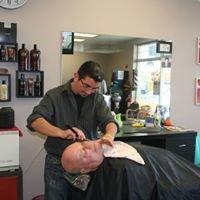 Windham Barbershop