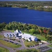 Riverside Resort & Conference Centre