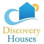 Discovery Houses