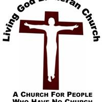 Living God Lutheran Church