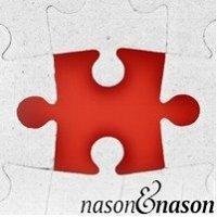 Nason & Nason