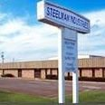 Steelman Industries, Inc.