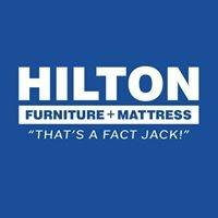 Hilton Furniture