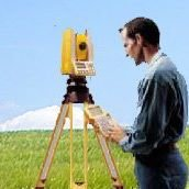 ePalmetto-Land Surveying Equipment and Supplies