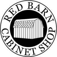 Red Barn Cabinet Shop