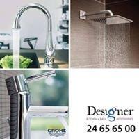 Designer Kitchen & Bath Accessories Ltd