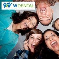 W Dental