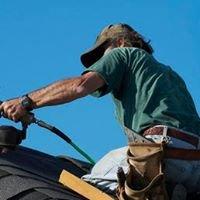 Kansas City Roofer
