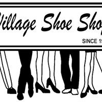 Village Shoe Shop