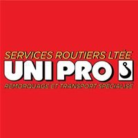 Services Routiers Unipro
