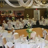 La Sala Banquet Hall@Sons of Italy