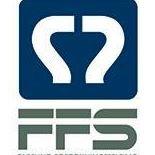 FFS - Farsund Fortøyningsselskap