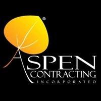 Aspen Contracting, Inc. Lincoln, NE