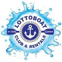 LottoBoat