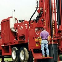 Ownby Well Drilling & Pump Service