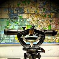 South Peninsula Surveying, Corp.