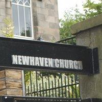 Newhaven Church