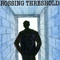Thresholds of Chester County