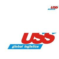 United Shipping Services